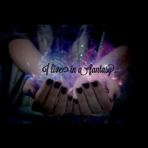 favim.com-682848_