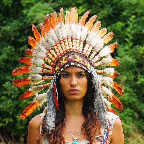 indian_headdress_-_small_duck_-_dark_orange_2_large