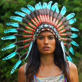 indian_headdress_-_small_duck_-_light_blue_2_large
