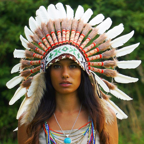 indian_headdress_-_small_duck_-_white_2_large