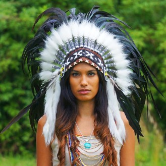 indian_headdress_-_small_rooster_-_black_2