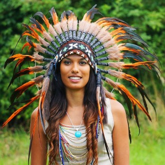 indian_headdress_-_small_rooster_-_orange_1_2