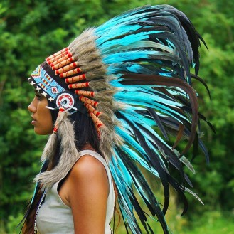 indian_headdress_-_small_rooster_-_turquoise_1_1024x1024