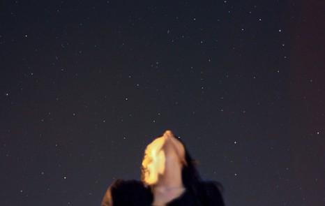 romance,stars,fairytale,girl,blur,zoom-153f22c4ac293178519531149cebee7b_h