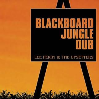 upsetters-blackboard-jungle-dub-lp-earmark-2004
