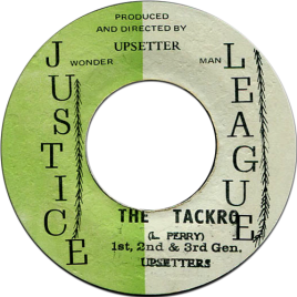07_justiceleague882a