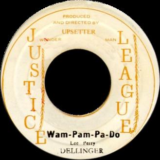 07_justiceleague_scr23