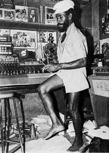 lee-perry-black-ark-studio