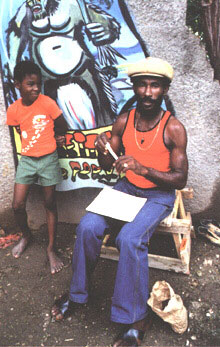 lee_perry3