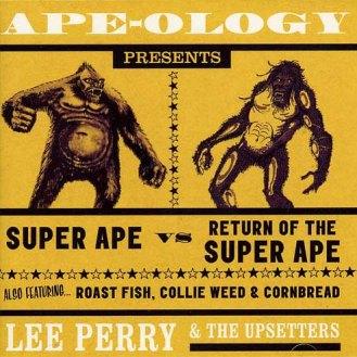 lp_apeology