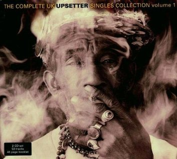 lp_thecompleteukupsettercollection1-3