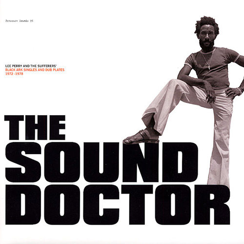 lp_thesounddoctor