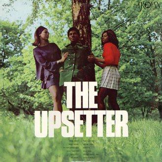 lp_theupsetter
