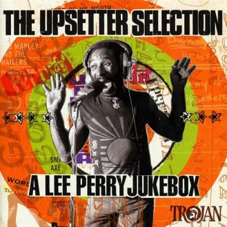 lp_theupsetterselection