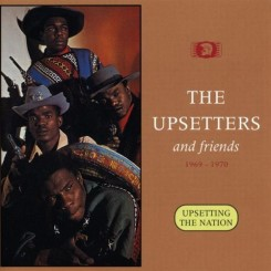 lp_upsettingthenation