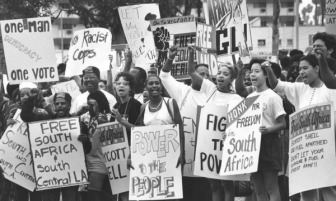Rally to free South Africa+SouthCentral-thumb-600x360-59700
