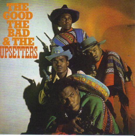 upsetters-the-good-the-bad-the-upsetters-trojan-cd-13762-p