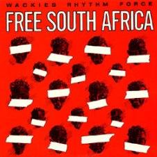 Wackies-Rhythm-Force-Free-South-Africa