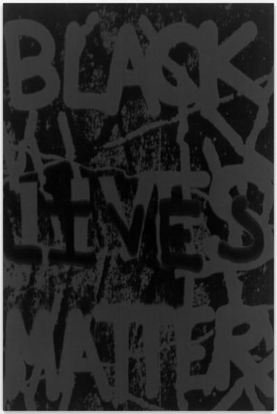 Adam-Pendleton-Black-Lives-Matter-Venice-03