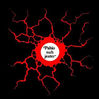 Augustus Pablo – Pablo Nuh Jester 1977