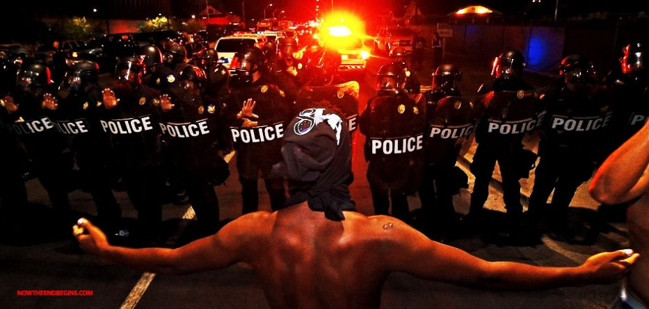 black-lives-matter-protests-phoenix-get-out-of-control-933x445