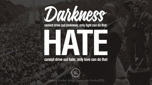 martin-luther-king-quotes-05