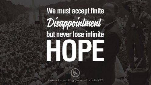 martin-luther-king-quotes-06-830x467