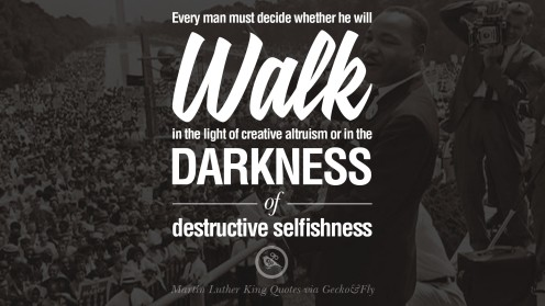 martin-luther-king-quotes-12a