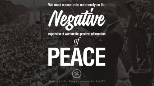 martin-luther-king-quotes-18a-830x467
