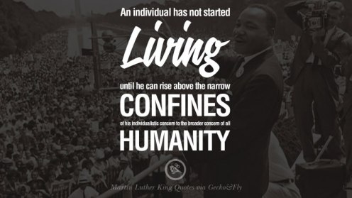 martin-luther-king-quotes-24-830x467