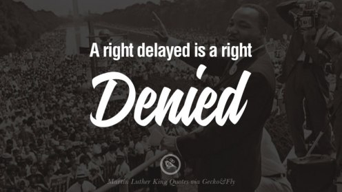 martin-luther-king-quotes-28-830x467
