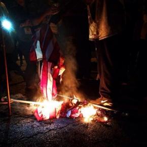 saint-louis-flag-burning-41