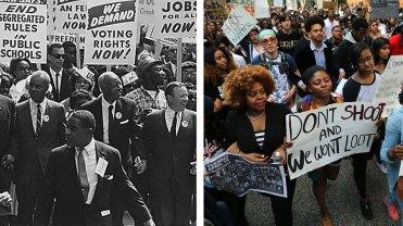 civil-rights-versus-blm-movements-900