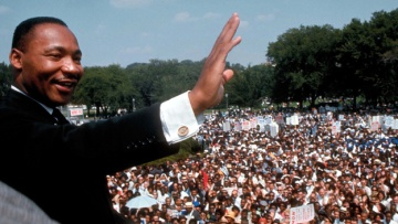 history_black_history_march_on_washington_sf_still_624x352