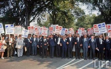 march-on-washington-1963-11-1