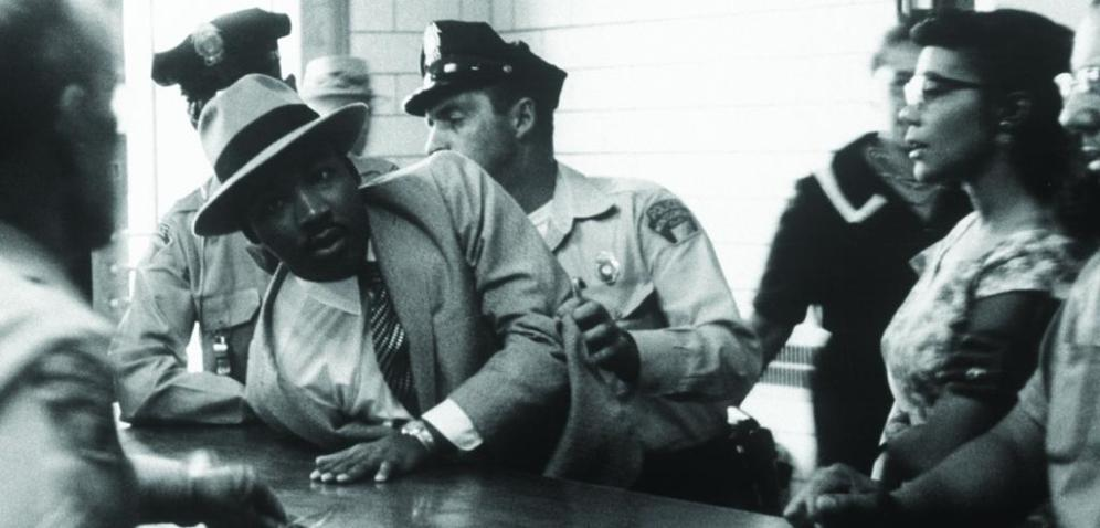 persecution-civil-rights-activists