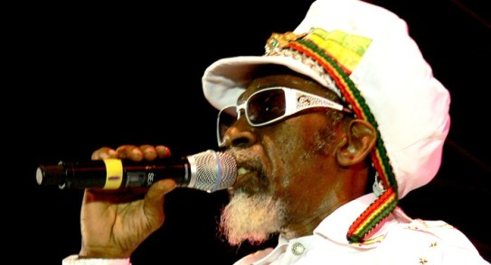 bunny-wailer-performance