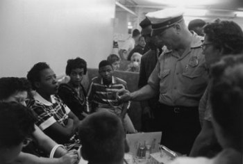 civil-rights-sit-ins_104182