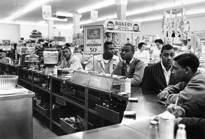 during-the-civil-rights-movement-sit-ins_104186