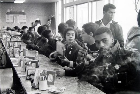 sncc-civil-rights-movement_104190